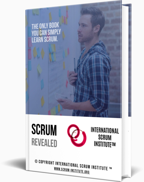 Example Scrum Certification Test Questions - International Scrum