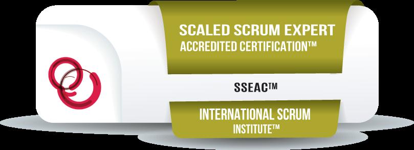 scrum-institute.org - usd 49 accredited scrum certifications ...