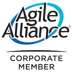 Scrum Institute, Agile Aliiance Corporate Member