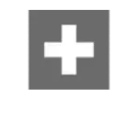 Scrum Institute, Switzerland IT & Business Institute