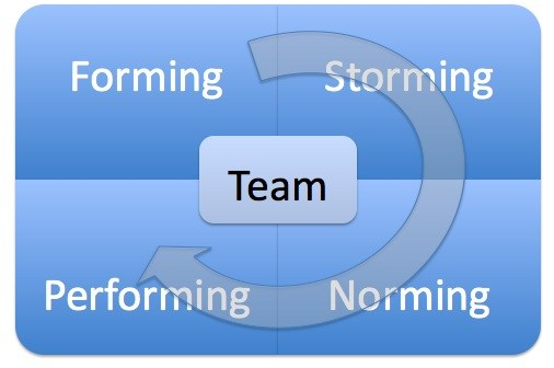 What Is The Role Of The Scrum Team? This Might Surprise You!